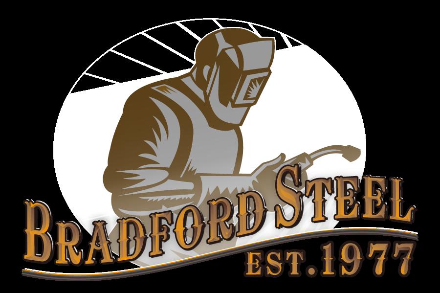 Bradford-Logo-no-steel-no-blue-no-rope